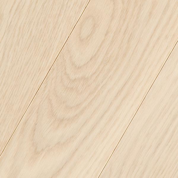 Wide Board Vanilla