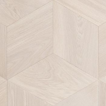 Tile White Frost